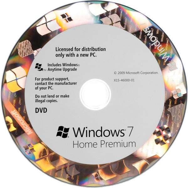 windows 7 home basic sp1 64 bit iso