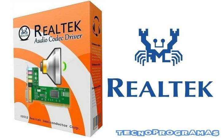 realtek high definition audio el mejor pack de codecs de audio