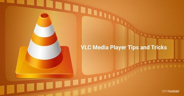 vlc media player reproductor
