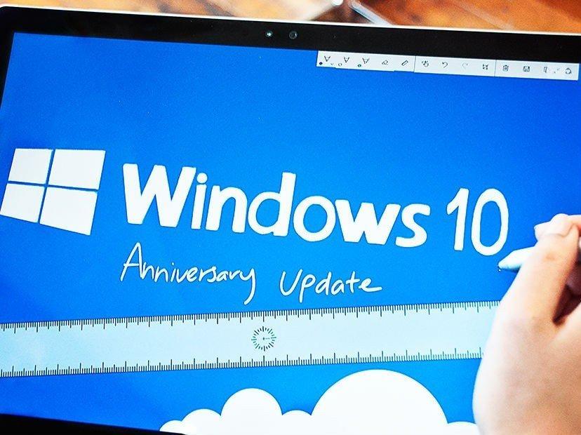 Windows-10-Anniversary-Update
