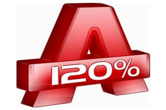 Alcohol 120% final