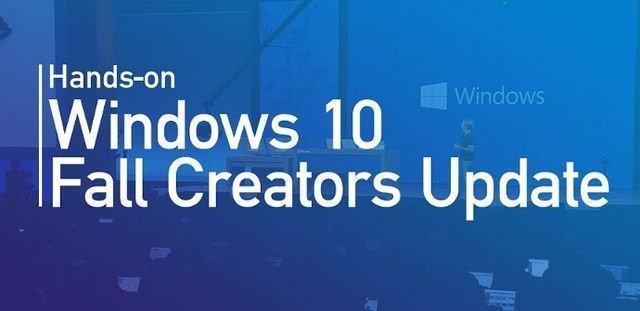 descargar windows 10 creators update