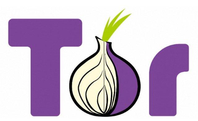 tor browser navegador anonimo