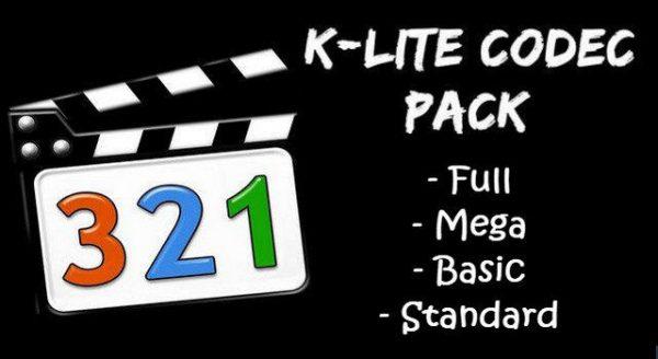 K lite codec 2013 free download xp