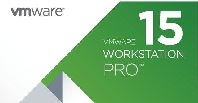 vmware-workstation-pro-full