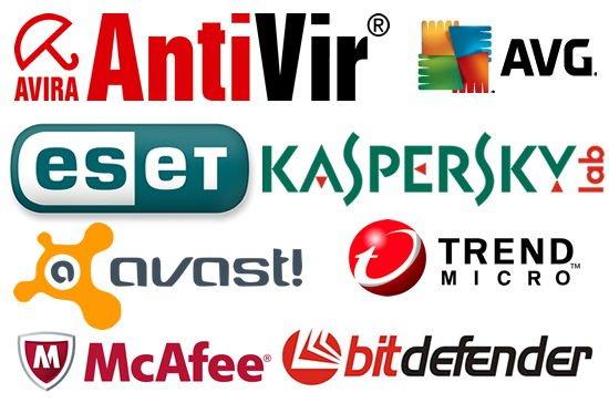 los mejores antivirus en tecnoprogramas