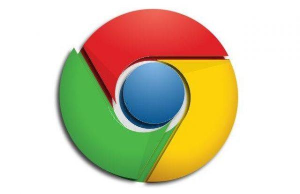 Actualizar Google Chrome es una de las principales medidas de seguridad en Windows