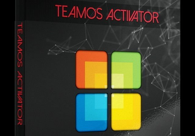teamos-activator-windows-office